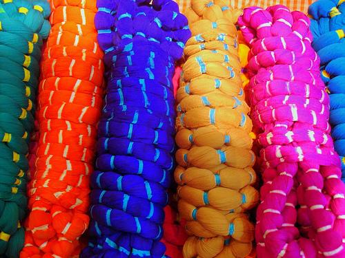 Rajasthan Emporium and Handicrafts