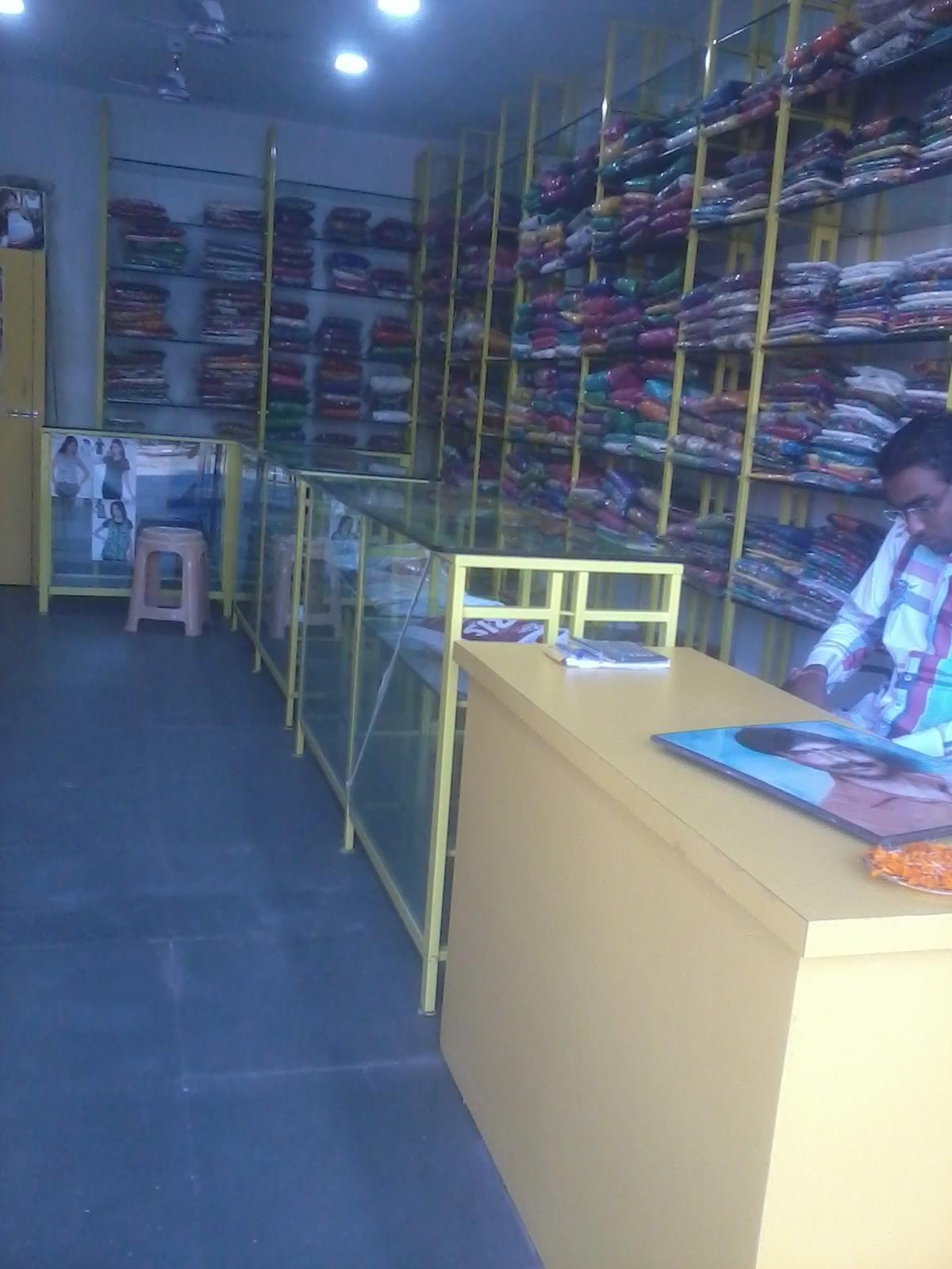 Akmal Enterprises