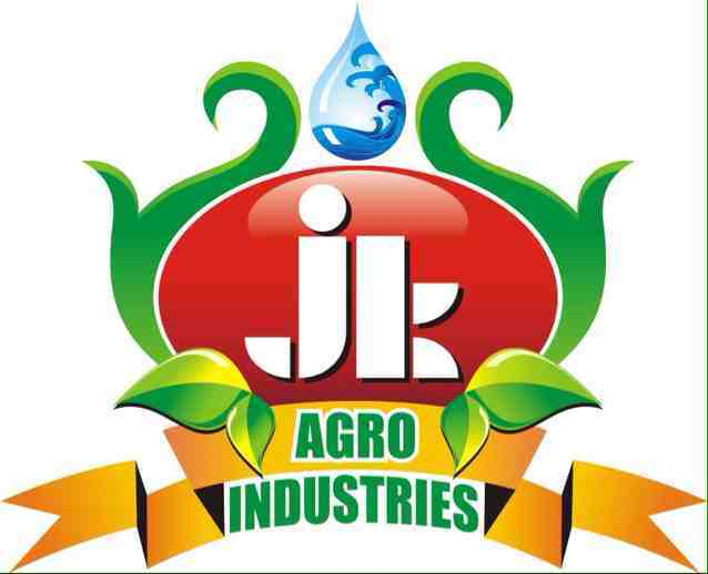 J K AGRO INDUSTRIES.