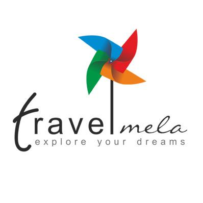 Travelmela India Pvt Ltd