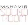 Mahavir Sound Room