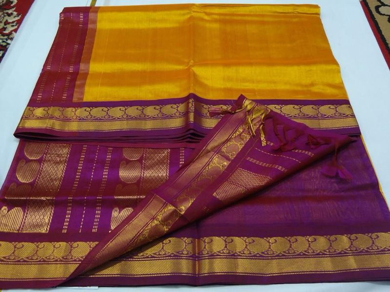 Samridhi sarees