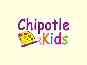 CHIPOTLE KIDS