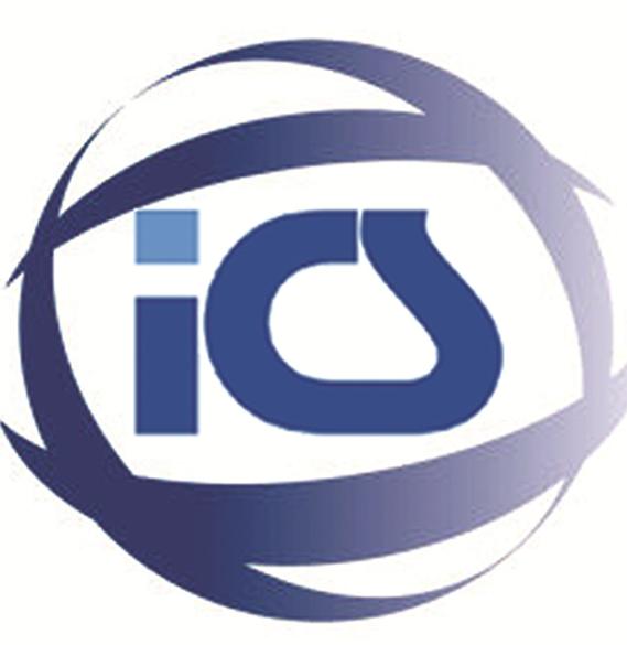 ICS Institute provides a coaching for CA, CS, CMA, B.com(p/h).......7503620620, 8802860563