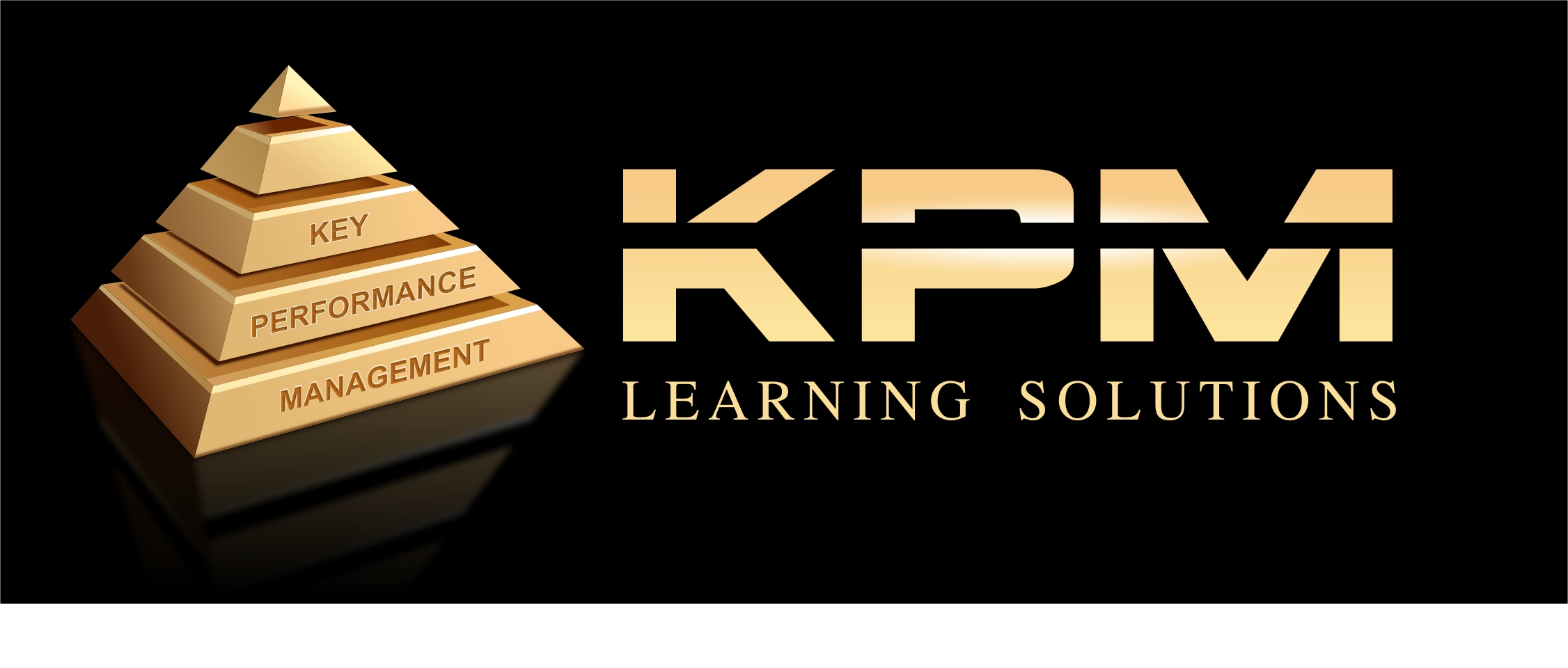 """KPM Learning Solutions  """"Shaping Your Future"""""""