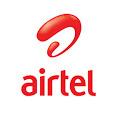 Sarswati Telecom