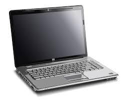 Viswas computer solutions pvt.ltd