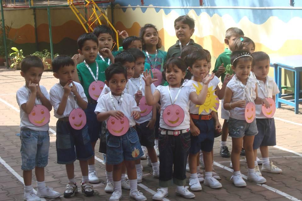 InnovationsPre School & Day Care Center