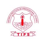 Takshila Institute Of Professional Studies