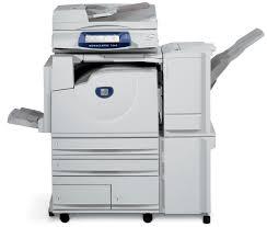 Bl Xerox