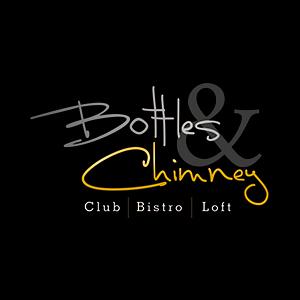 Bottles&Chimney