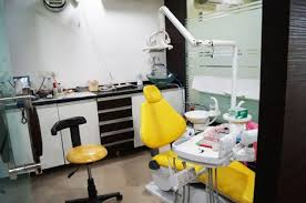 Mega Dental Clinic