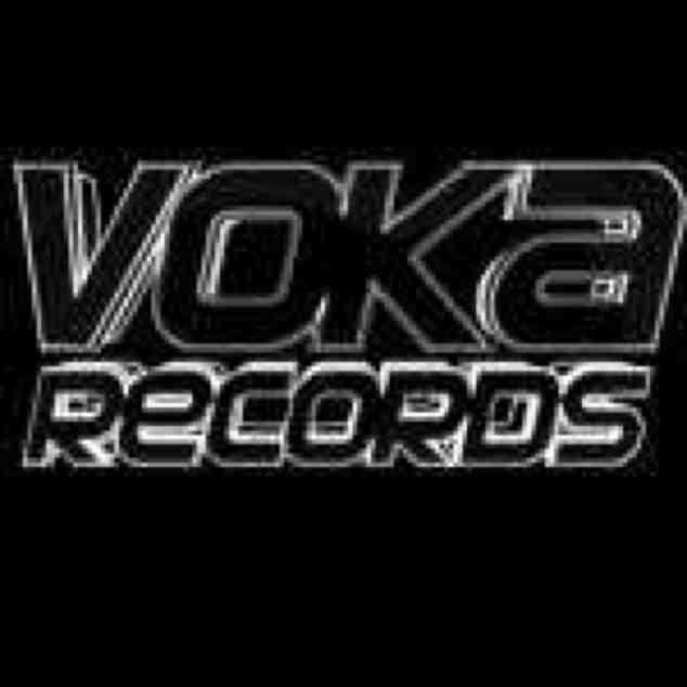 VoKa Records