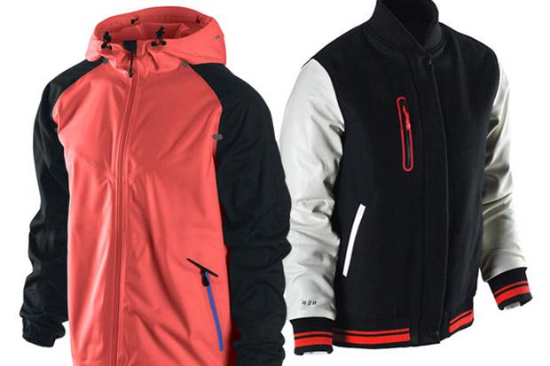 Praja sport wear