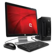 Sweta computers