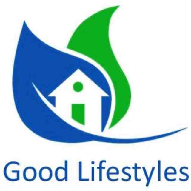 Good Lifestyles