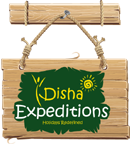 Disha Expeditions