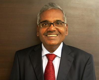 Dr D B Raju
