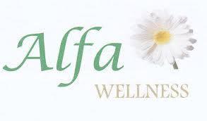 Alfa wessness