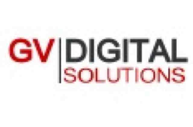 GV Digital Solutions