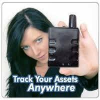 N-track  Car Tracking & Fleet Management