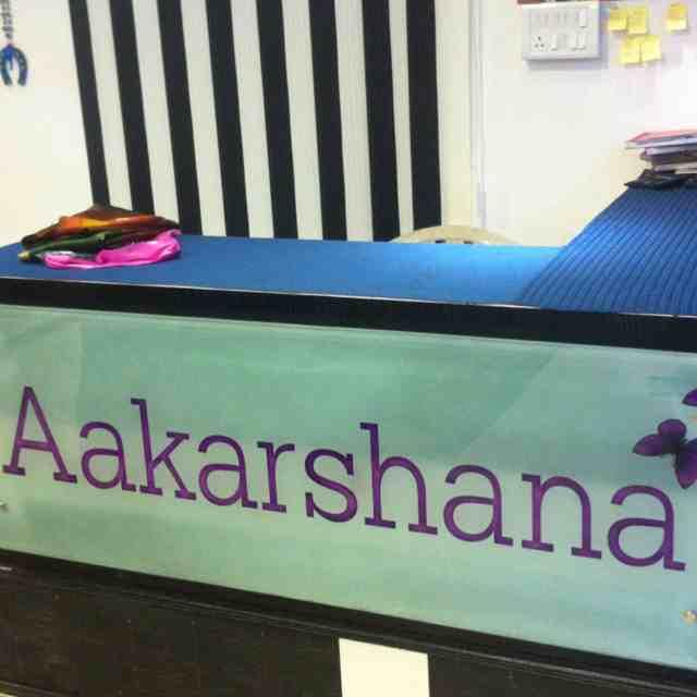 Aakarshana