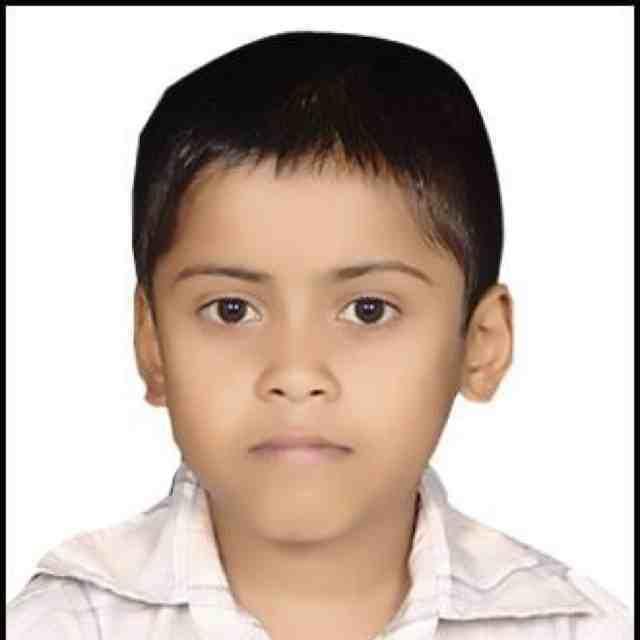 Bhojraj Sapkota