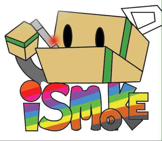 ismoke Shop