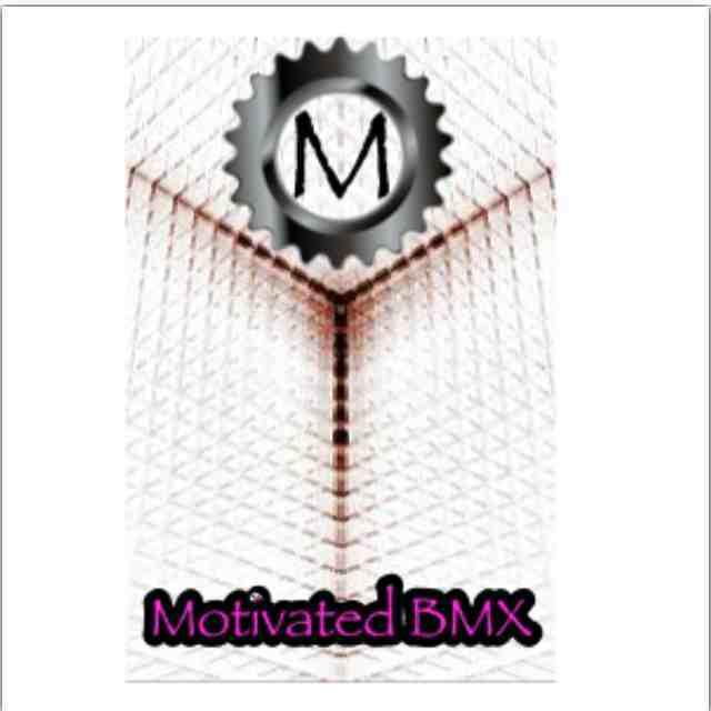 Motivated BMX