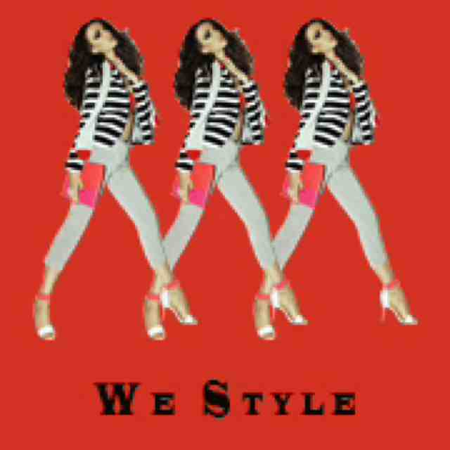 We Style