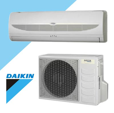 comfortcoolsystems