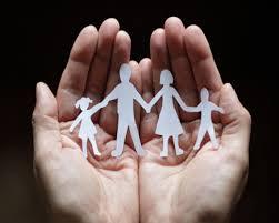 Insurance advisor | +91 9266943487 | LIC | HDFC LIFE | KOTAK LIFE | MAX LIFE