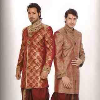 Maharaja Designer