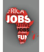 Africa Recruitment Agency