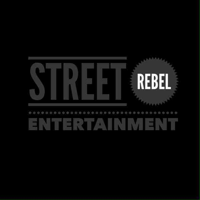 Street Rebel Entertainment
