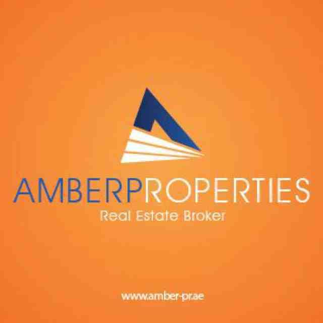 Amber Property