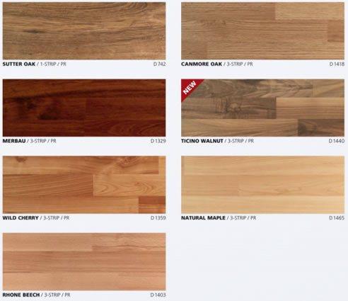 Vikas Plywoods