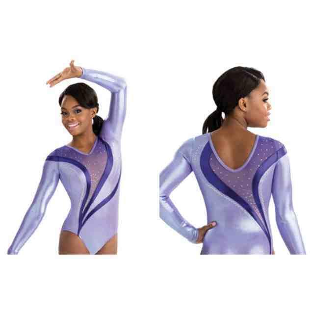 Perfect10n Gymnastics