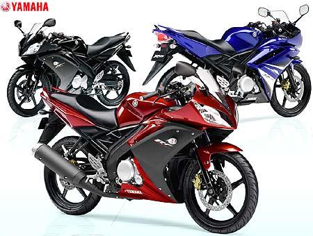 Chandhu Motors