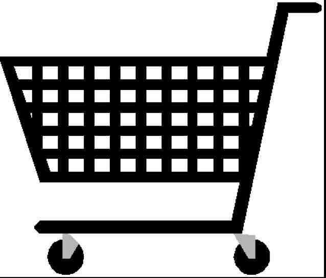 Insta Shop