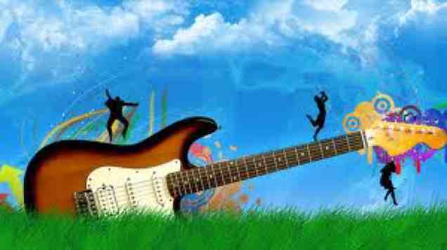 DELHI ACADEMY OF MUSIC&DANCE CALL 9873776575