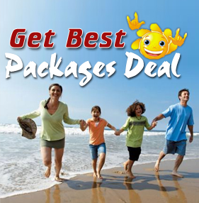 Lets Go India Holiday +91-9891115955