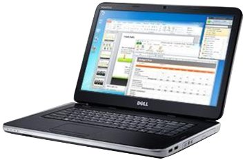 Notebook Computers Pvt Ltd
