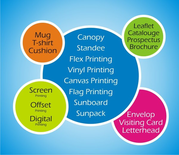 JMD  PRINT PRODUCTION