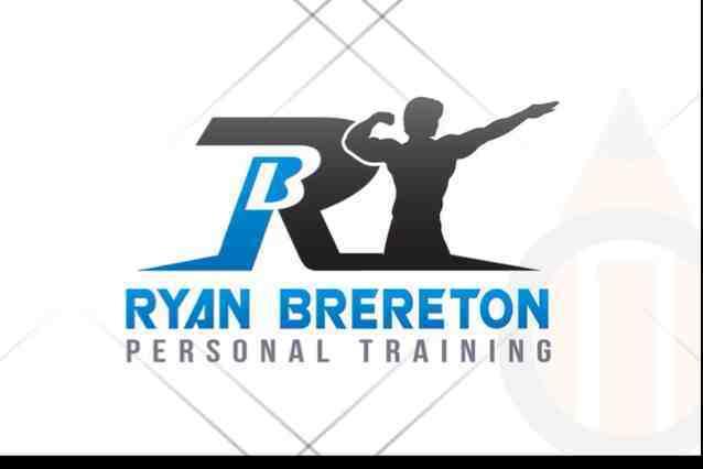 Ryan Brereton Personal Training
