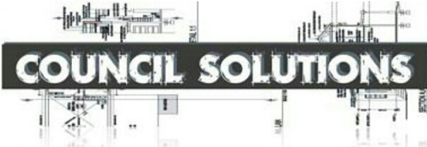 Council Solutions