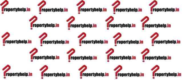 Propertyhelp