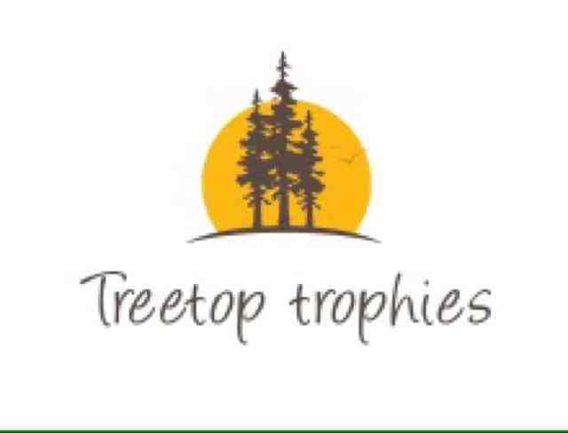 Treetop Trophies