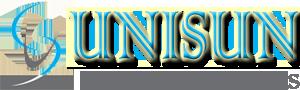 Unisun Marketing Services