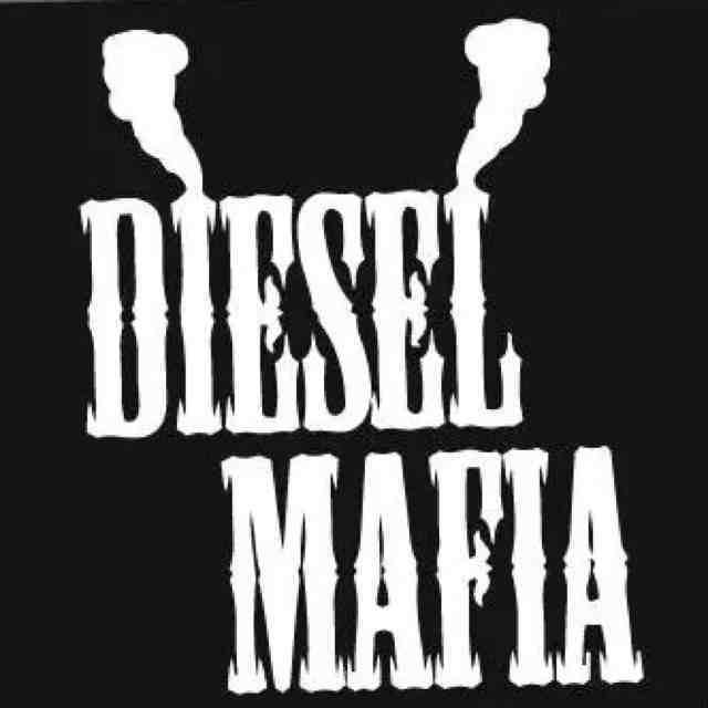 Diesel Mafia